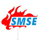 SMSE 2016, Shanghai, China