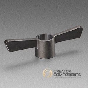 Casting Technologies of Cast Steels